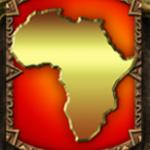Ingyenes nyerőgépes játék King of the Jungle – scatter szimbólum