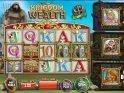 Play free casino game Kingdom of Wealth