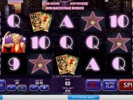 No download game Marilyn Monroe