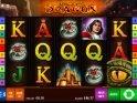 Play free casino slot Mighty Dragon