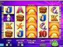 Picture of slot machine online Pelican Pete