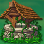 Picture of special symbol from casino slot Plenty O'Fortune
