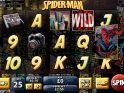 No registration game Spiderman online