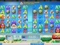 Casino free slot Sunset Beach no deposit