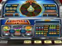 Play online casino slot Super Money Wheel