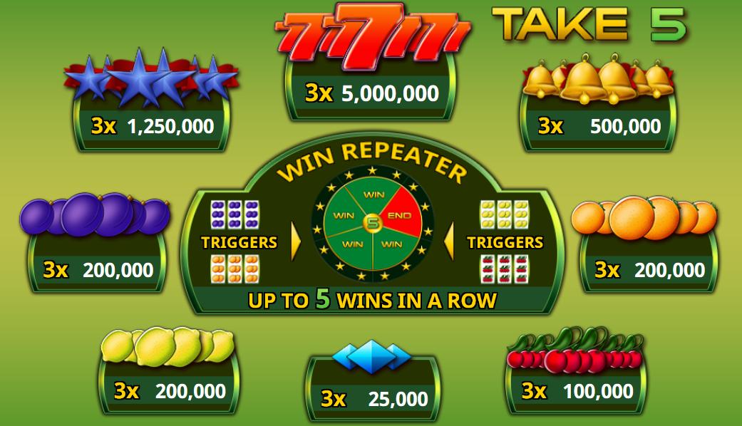 kasyno online automaty pokerowe ruletki