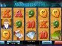 Online slot for fun The Alchemist's Spell