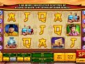 Picture from casino game The Great Ming Empire