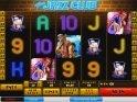Online free slot game The Jazz Club