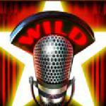 Vad Szimbólum - Online casino nyerőgép The Jazz Club