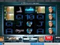 Casino online slot The Six Million Dollar Man