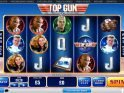 No deposit game Top Gun online and free