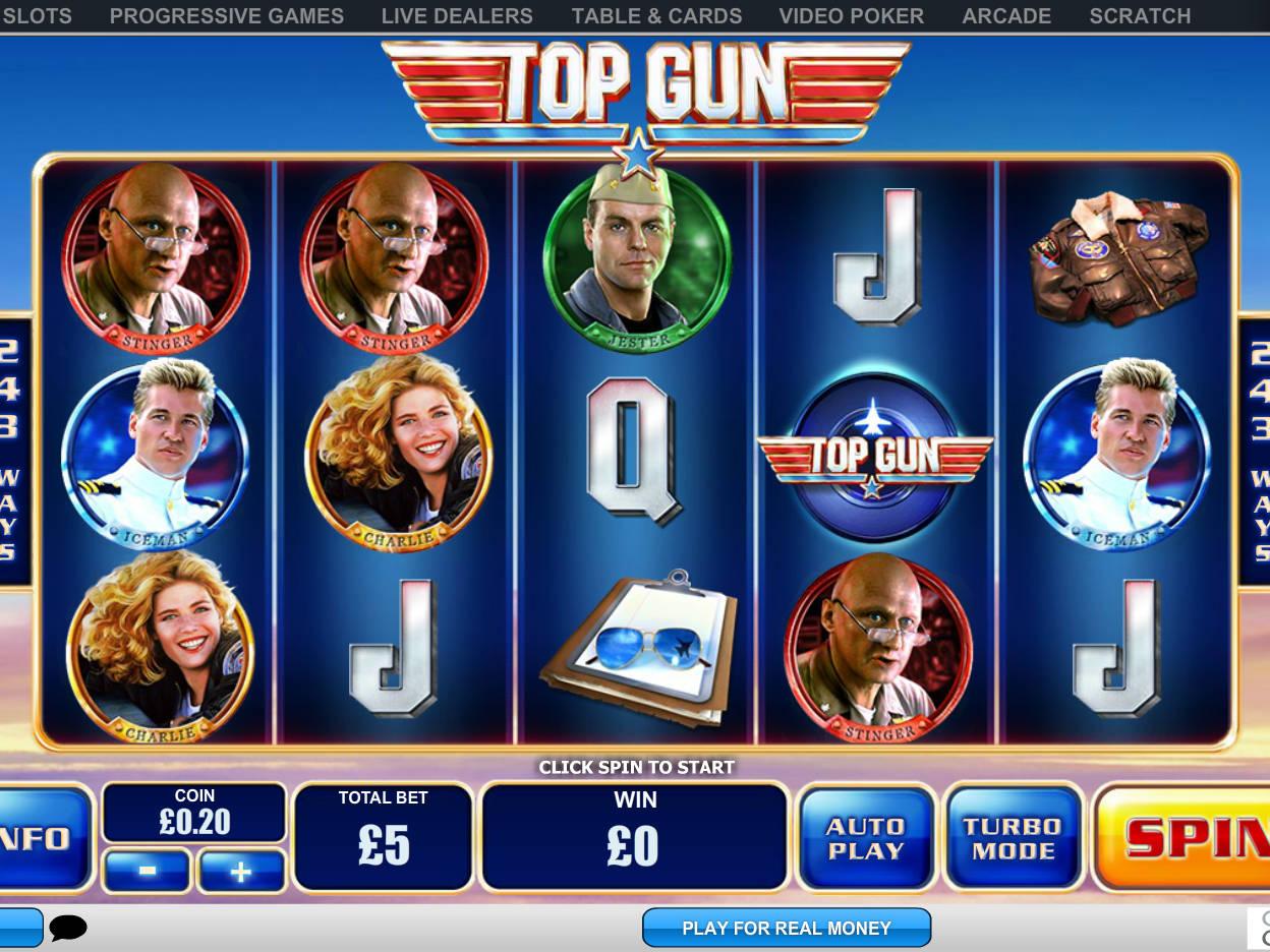 Тор игровые автоматы бесплатно игровые автоматы 2013 баги
