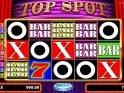 Spin online slot Top Spot