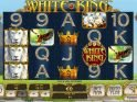 Play free casino game White King