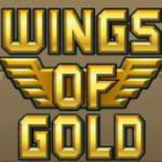 Wings of Gold joc de aparate gratis online