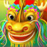 Online slot machine Wu Long - scatter