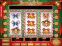 Online casino slot for fun Xmas Joker