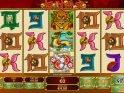 Zhao Cai Jin Bao free slot for fun