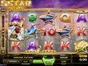 Online free slot 5 Star Luxury