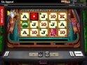 No deposit game 6 Appeal online
