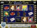 Spin casino game As the Reels Turn 2