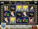 As the Reels Turn 3 slot machine for fun