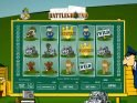 Battleground Spins online slot game