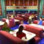 Juego de casino online Bingo Slot - símbolo de bonificación