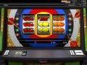 No deposit game Bully4U online