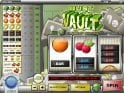 Play free casino game Bust-A-Vault