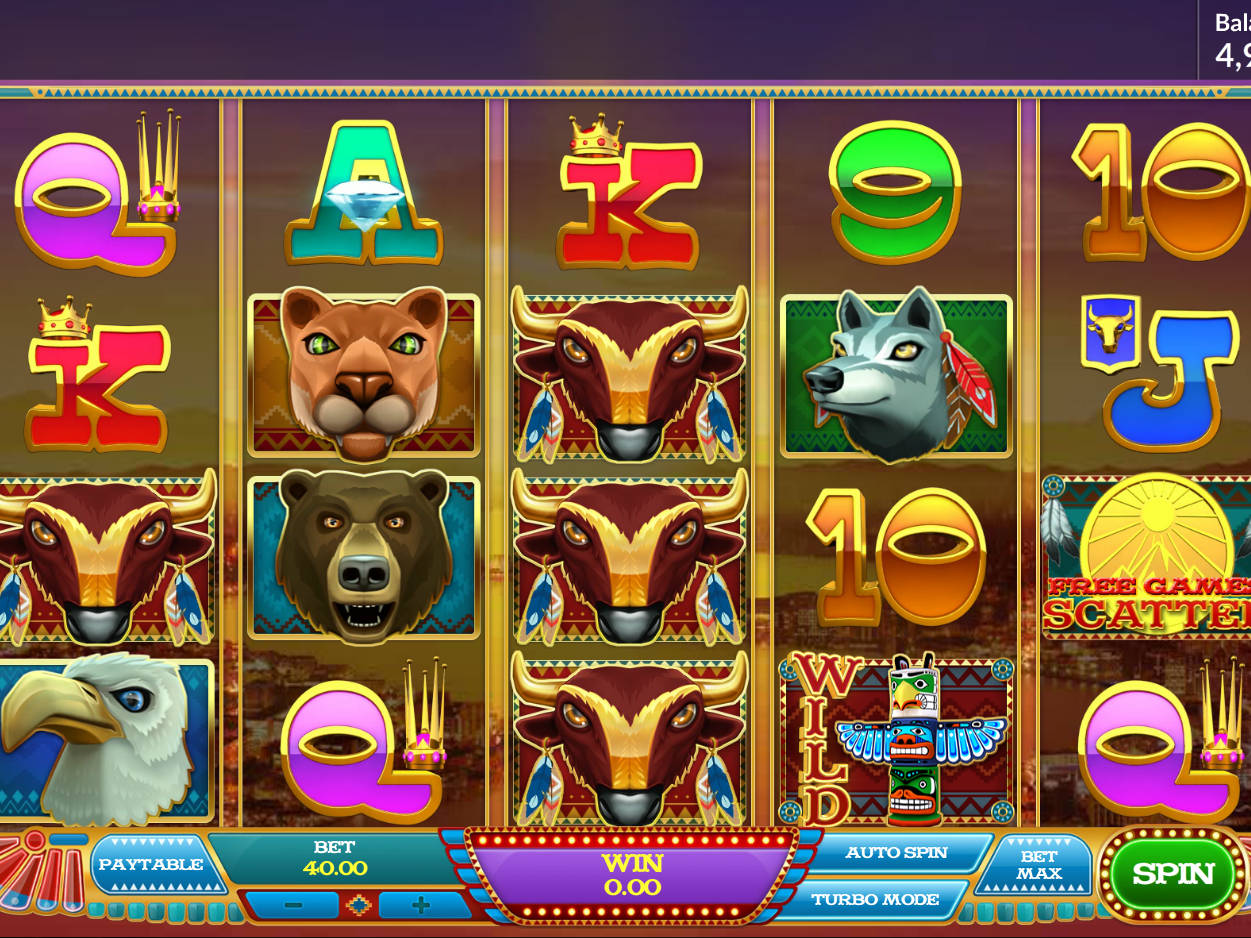 On the internet Pokie and Poker Online games