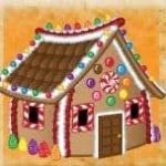 Simbol de rotiri gratuite - Candy Cottage joc de aparate gratis