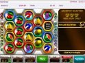 Free casino online slot CashDrop