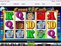 Count Yer Cash free casino slot