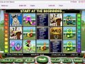 Online slot Day at the Race by OpenBet