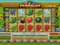 No deposit free slot Farm Slot online