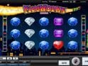 Slot machine with no deposit Fireworks