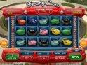 No deposit game Freaky Cars online