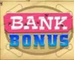 Bonus symbol from no deposit game Freaky Cowboys
