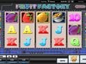 Spin Fruit Factory online free slot