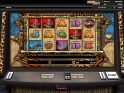 Free casino game Go Wild On Safari