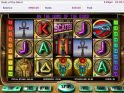 Casino free game Gods of the Nile II