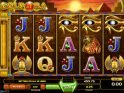 Spin casino online slot Gold of Ra
