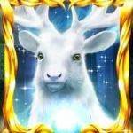 Great Wild Elk online slot - wild symbol
