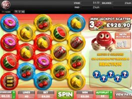 Online slot Mr. Multiplier no deposit
