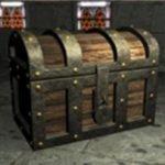 Símbolo especial del juego online gratuito Notre Dame