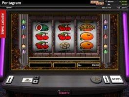 australian online mobile casino no deposit bonus