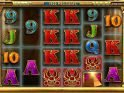 Slot machine online Queen of Riches