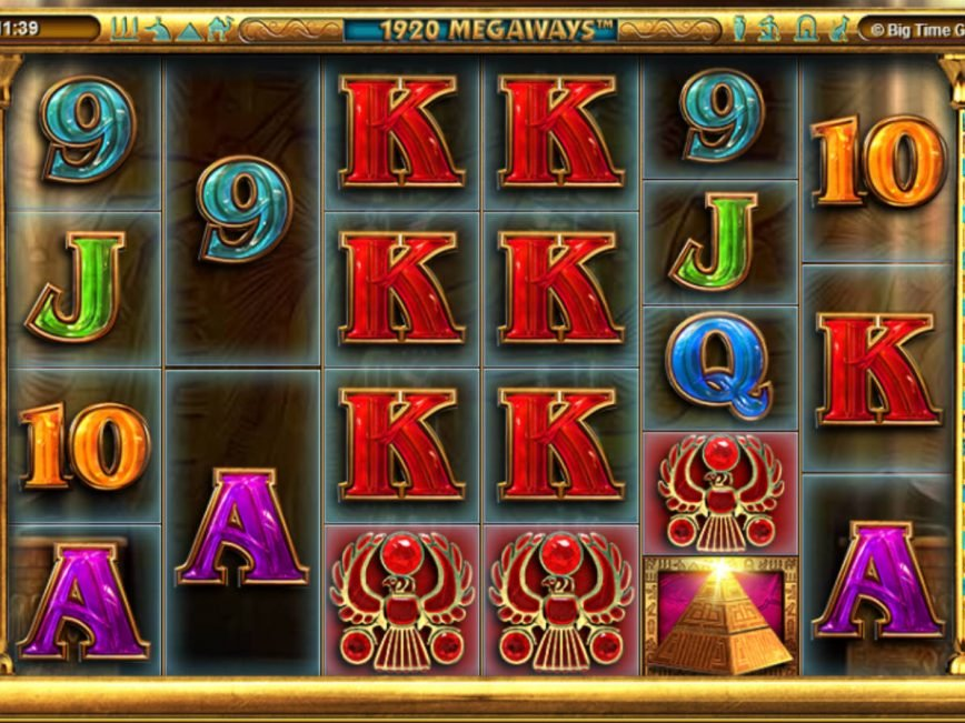 Spiele Queen Of Riches - Video Slots Online